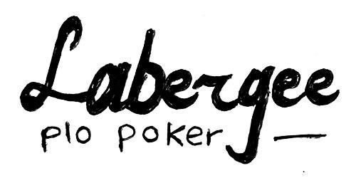 horrible-logos-labergee-plo-poker