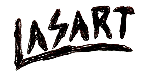 horrible-logos-lasart