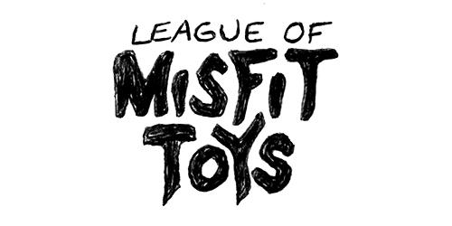 horrible-logos-league-of-misfit-toys