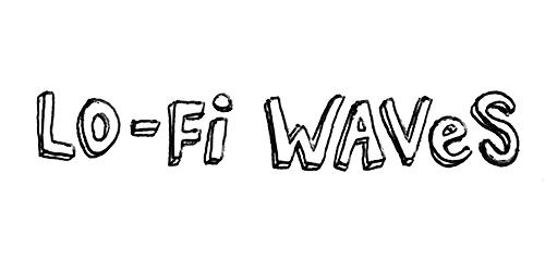horrible-logos-lofi-waves