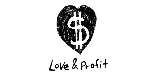 horrible-logos-love-and-profit