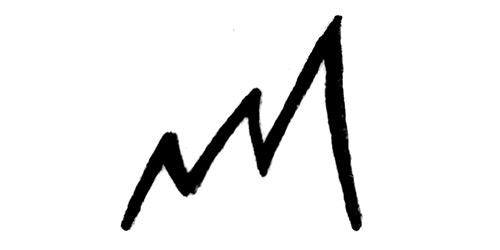 horrible-logos-make-massive