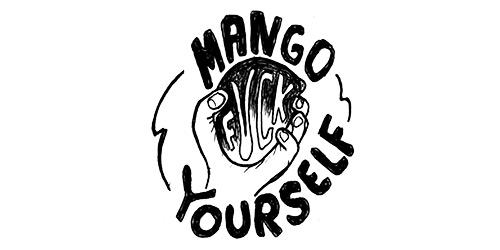 horrible-logos-mango-fuck-yourself