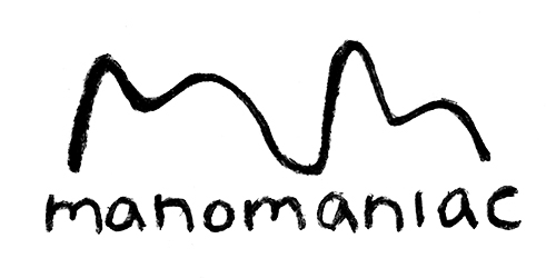horrible-logos-manomaniac