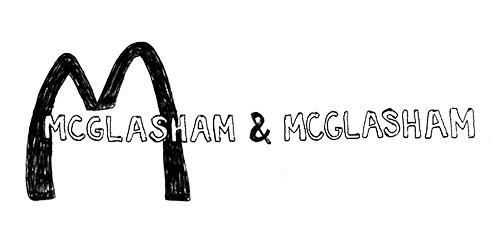 horrible-logos-mcglasham-and-mcglasham
