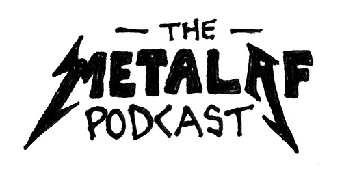 horrible-logos-metalaf-podcast