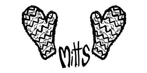 horrible-logos-mitts