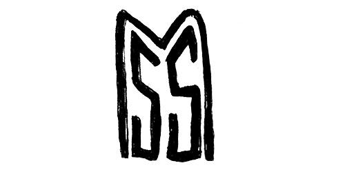 horrible-logos-modular-speaker-system