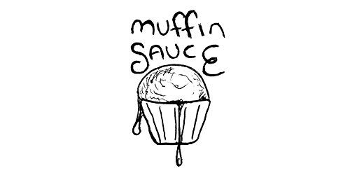 horrible-logos-muffin-sauce
