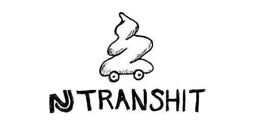 horrible-logos-nj-transhit