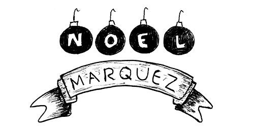 horrible-logos-noel-marquez