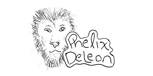 horrible-logos-phelix-deleon