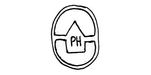 horrible-logos-picture-house-colorado