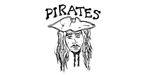 horrible-logos-pirates-basketball