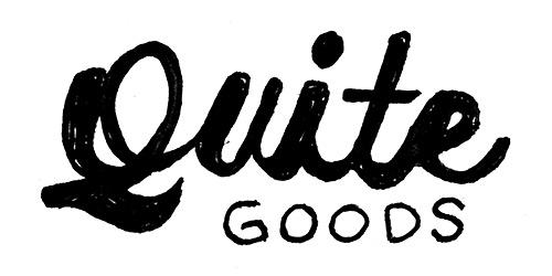 horrible-logos-quite-goods