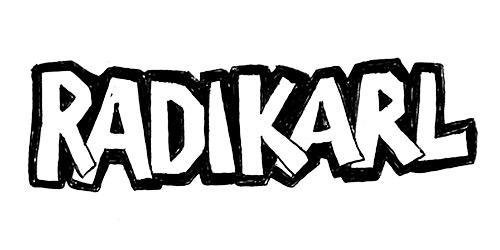 horrible-logos-radikarl