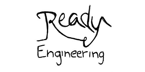 horrible-logos-ready-engineering