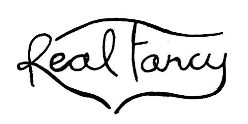 horrible-logos-real-fancy