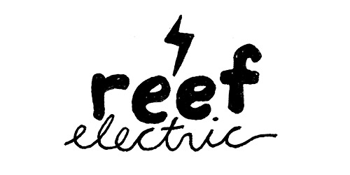 horrible-logos-reef-electric