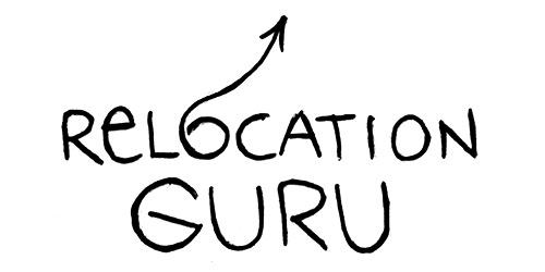 horrible-logos-relocation-guru