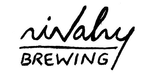 horrible-logos-rivalry-brewing