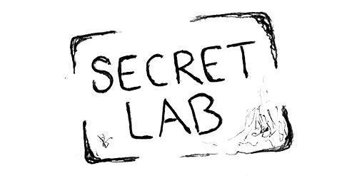 horrible-logos-secret-lab