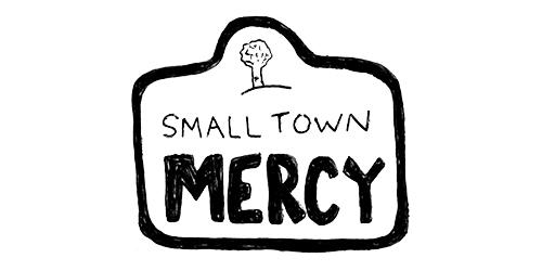 horrible-logos-small-town-mercy