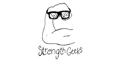 horrible-logos-strength-geeks