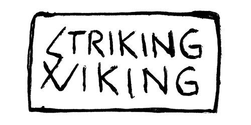 horrible-logos-striking-viking