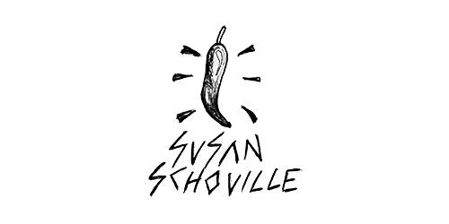 horrible-logos-susan-shoville
