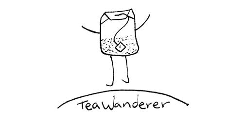 horrible-logos-tea-wanderer