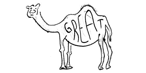 horrible-logos-the-great-camel