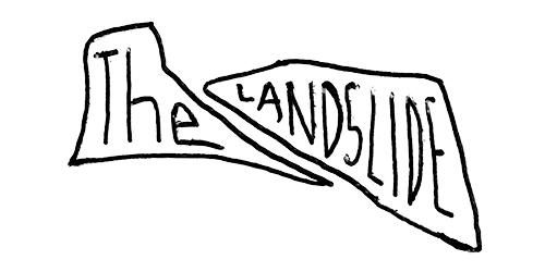 horrible-logos-the-landslide