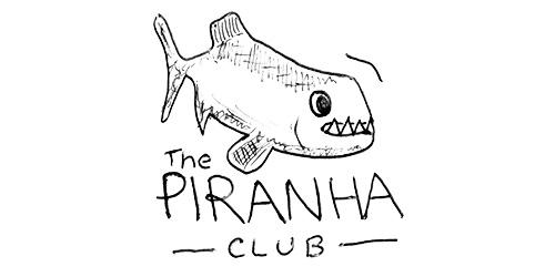 horrible-logos-the-piranha-club