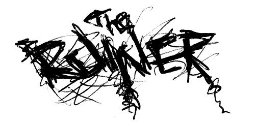 horrible-logos-the-ruiner