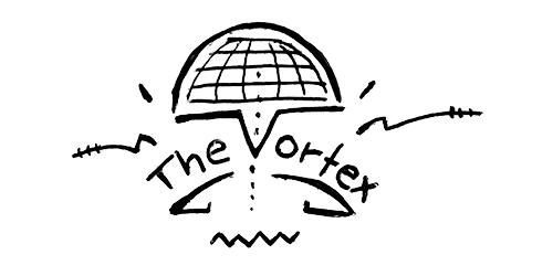 horrible-logos-the-vortex