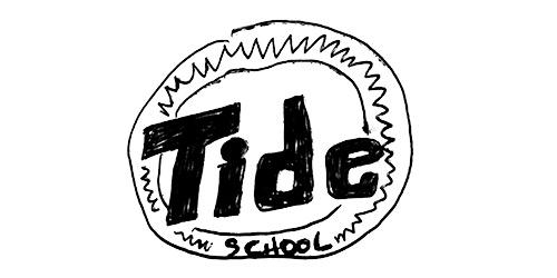 horrible-logos-tide-school