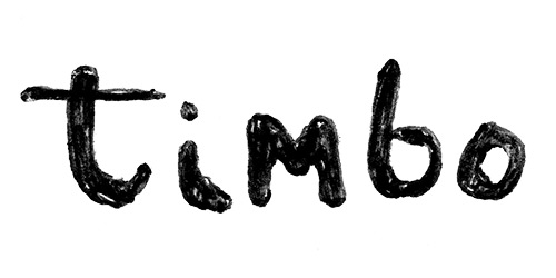 horrible-logos-timbo