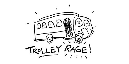horrible-logos-trolley-rage