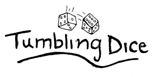 horrible-logos-tumbling-dice