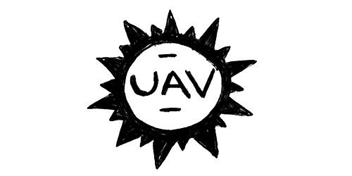 horrible-logos-uav-careers
