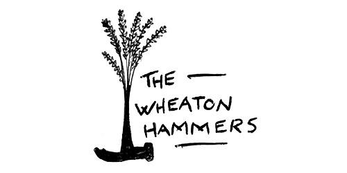horrible-logos-wheaten-hammers
