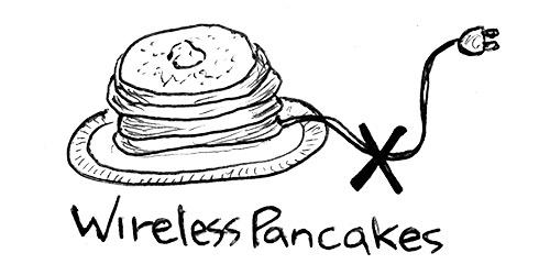 horrible-logos-wireless-pancakes